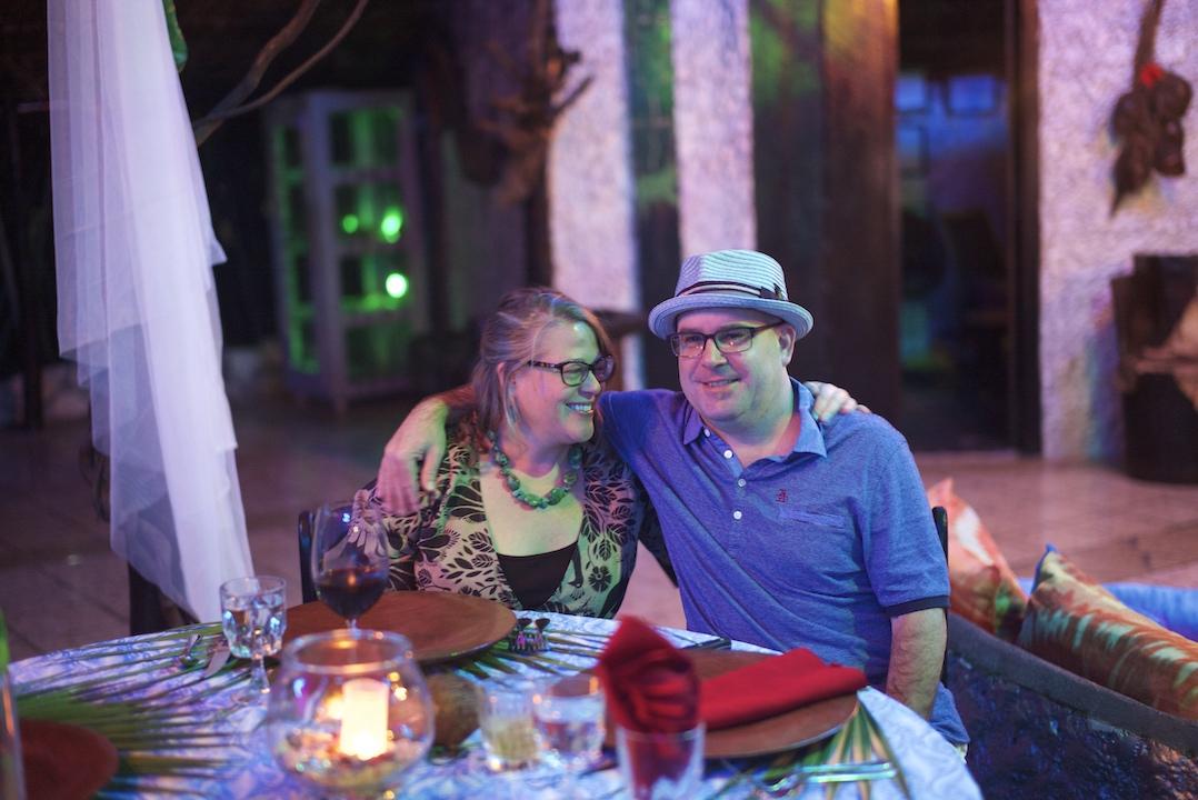 https://belizeresortandspa.com/blog/wp-content/uploads/2018/04/Belize-Anniversary-Trip-at-Maruba-Resort-Jungle-Spa.jpg