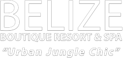Belize-Boutique-Resort-and-Spa-Logo-light-2