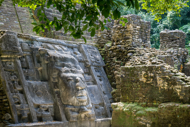 https://belizeresortandspa.com/blog/wp-content/uploads/2018/05/Lamanai-maya-ruins-in-belize.jpeg
