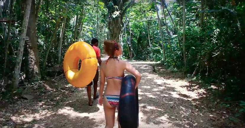 https://belizeresortandspa.com/blog/wp-content/uploads/2018/05/caribbean-belize-vacation.jpg
