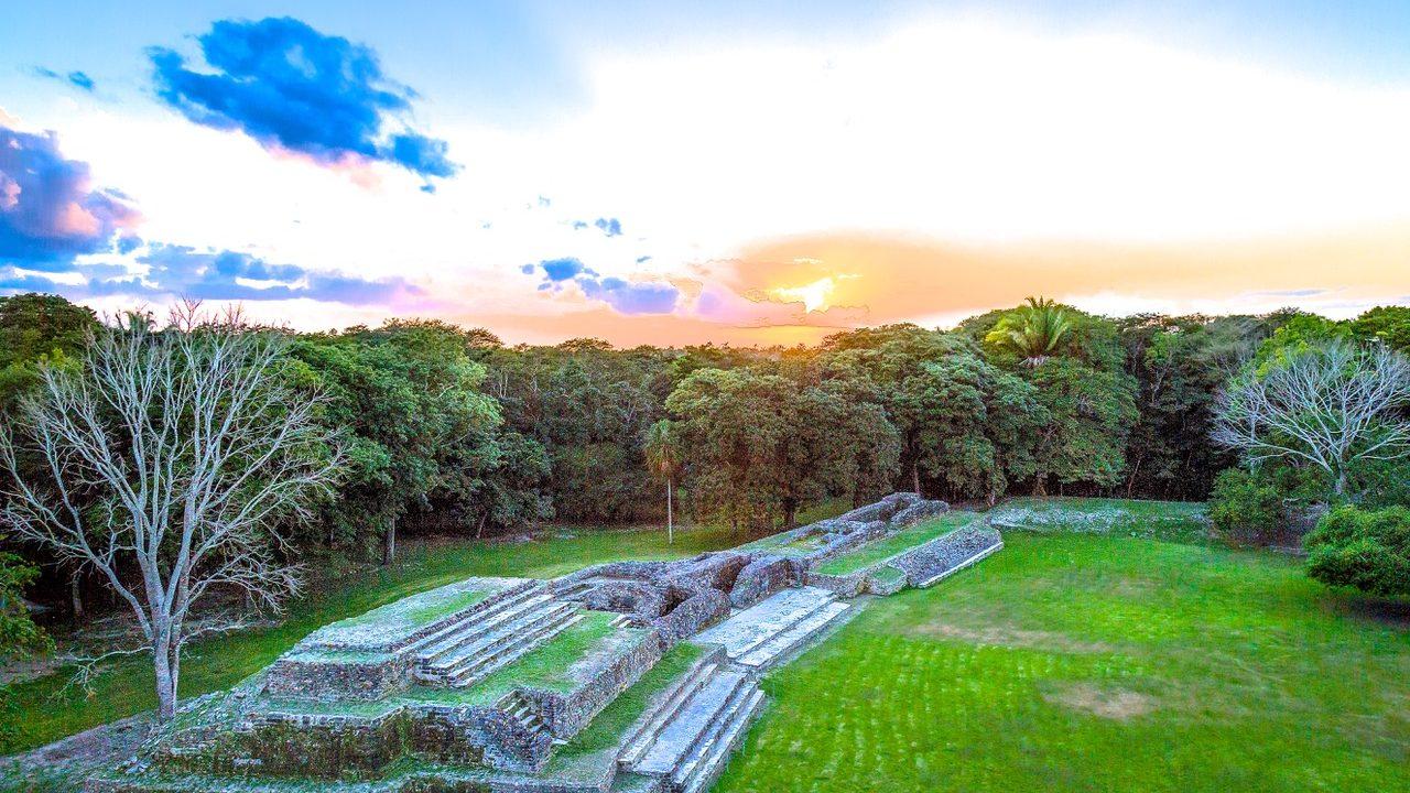 https://belizeresortandspa.com/blog/wp-content/uploads/2018/05/maya-ruins-in-belzie-1280x720.jpeg