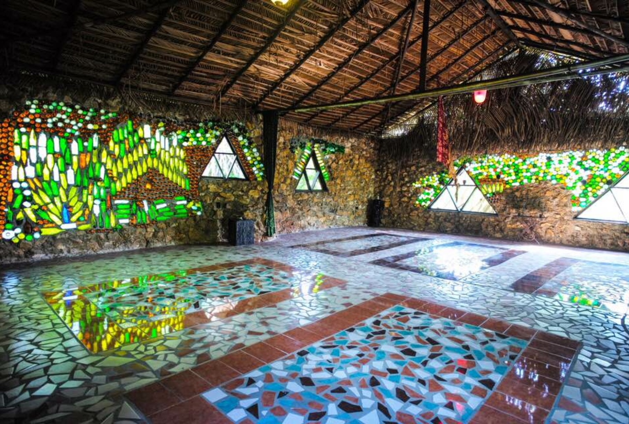 Belize Yoga Retreat