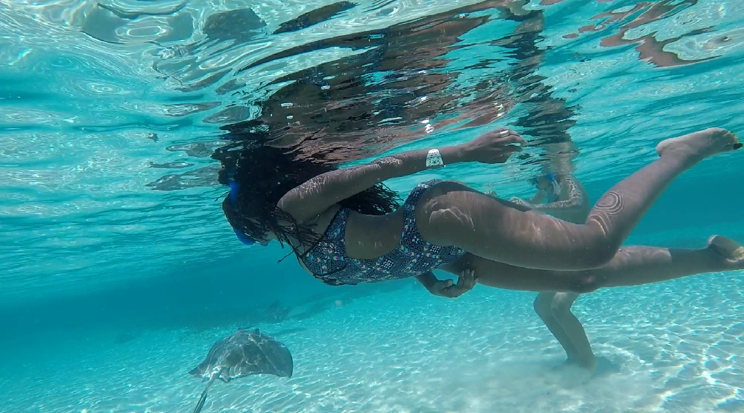 https://belizeresortandspa.com/blog/wp-content/uploads/2018/07/Hol-Chan-Marine-Reserve-Best-Snorkeling-Destination-in-Belize.jpg