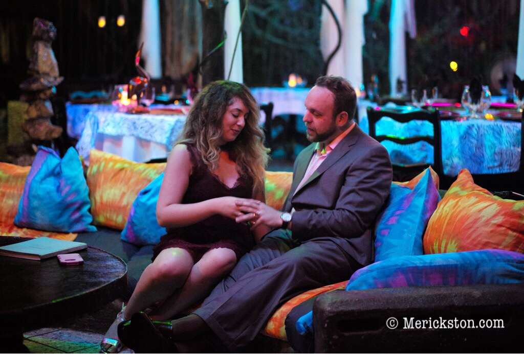 https://belizeresortandspa.com/blog/wp-content/uploads/2018/07/belize-all-inclusive-couples-vacation-packages.jpg