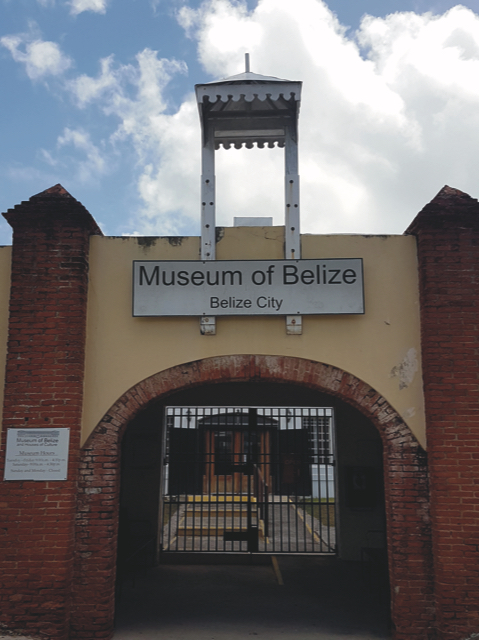 https://belizeresortandspa.com/blog/wp-content/uploads/2018/07/museum-of-belize.jpeg