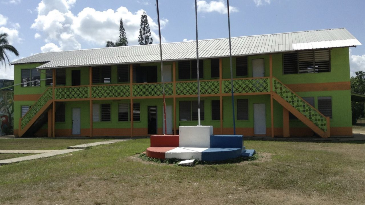https://belizeresortandspa.com/blog/wp-content/uploads/2019/07/belize-high-school-upliftment-drive-1280x720.jpg