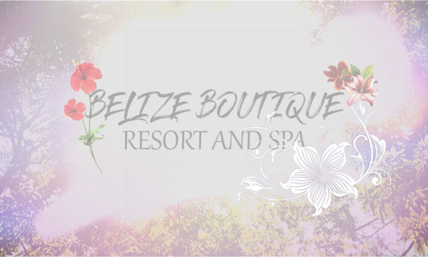 Belize Boutique Resort and Spa Video