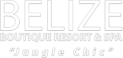 Belize Boutique Resort and Spa