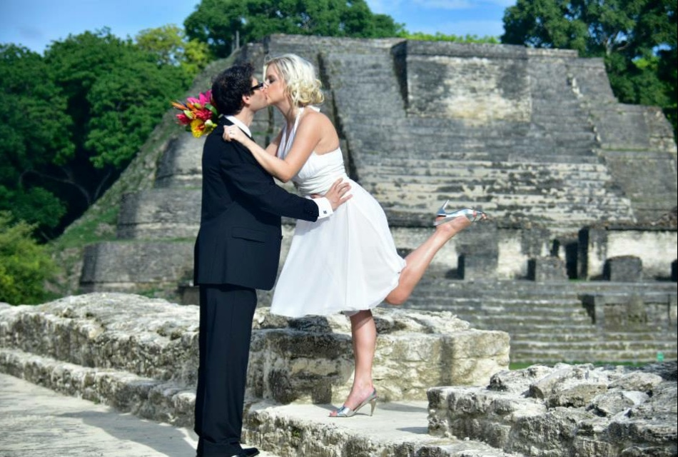belize-destination-wedding.jpg