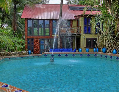 formerly maruba resort jungle spa