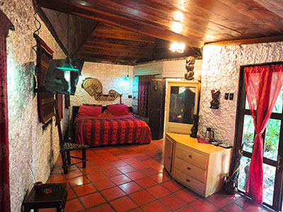 junior suite belize boutique resort and spa