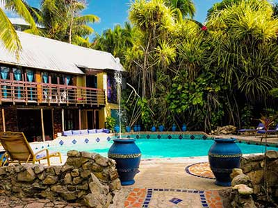 rent resort belize boutique resort and spa